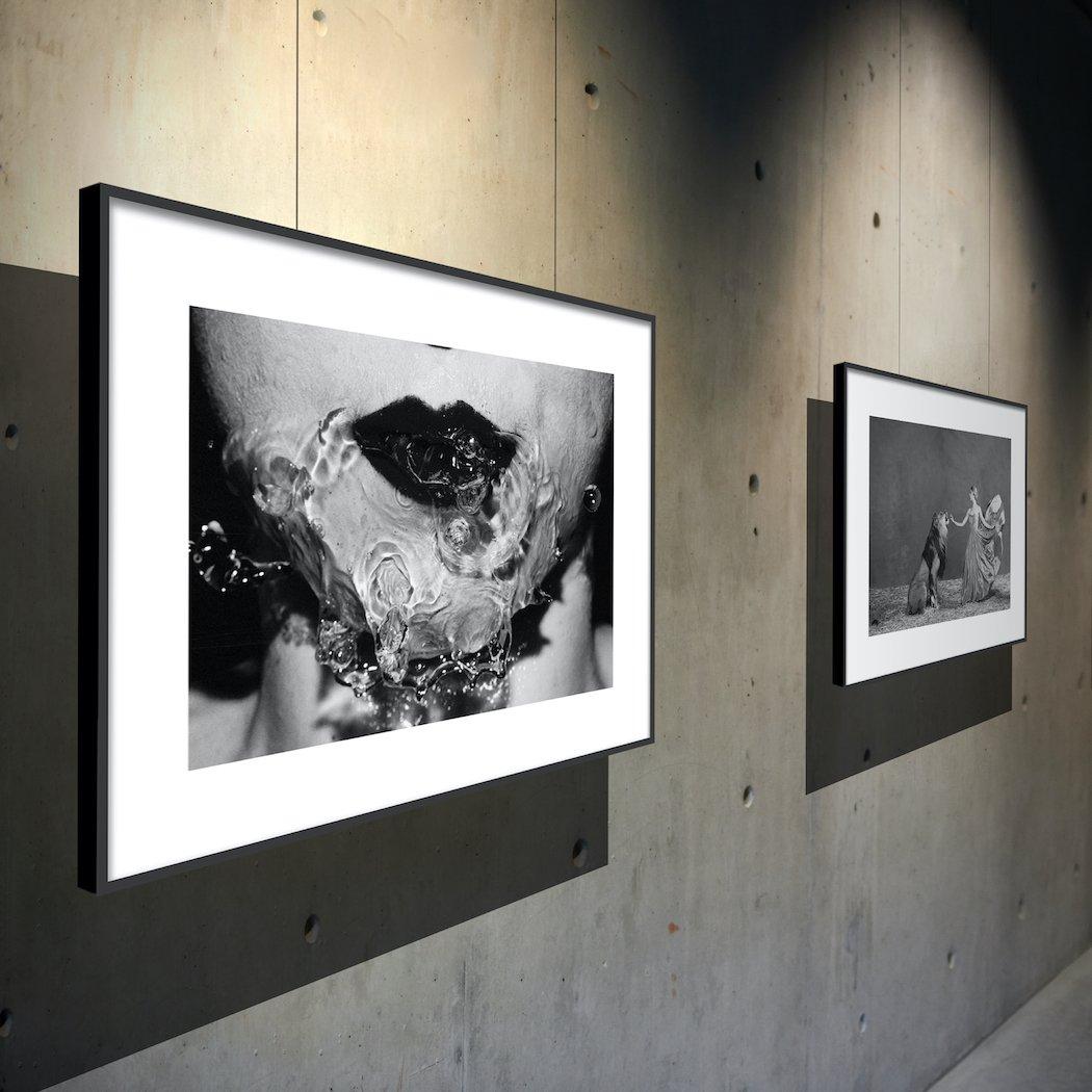 Tyler Shields presented by Galerie Palü – Online Exclusive