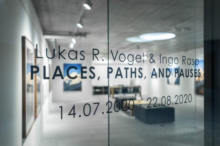 Galerie Palü_Ingo Rasp_Exhibition 2020-1-1