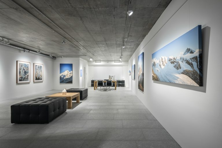 Galerie Palü_Ingo Rasp_Exhibition 2020-1-10