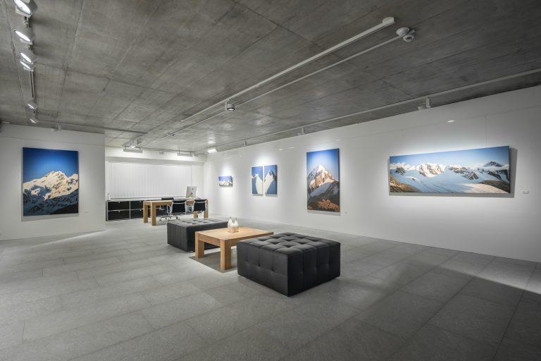 Galerie Palü_Ingo Rasp_Exhibition 2020-1-9