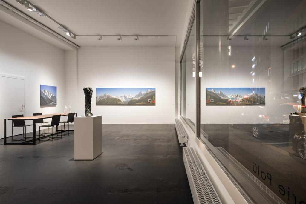 Galerie Palü Zürich-12