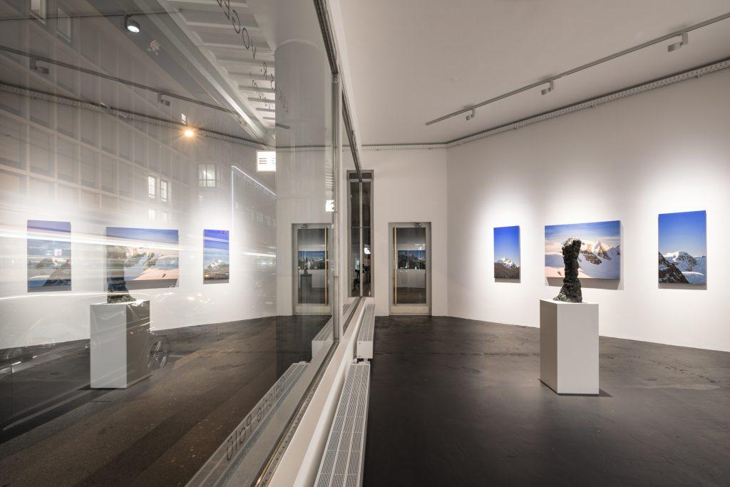 Galerie Palü Zürich-13