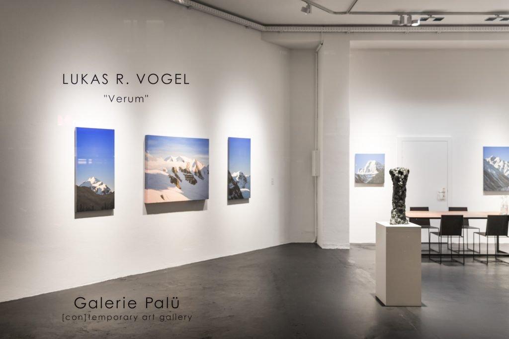 Galerie Palü Zürich-15