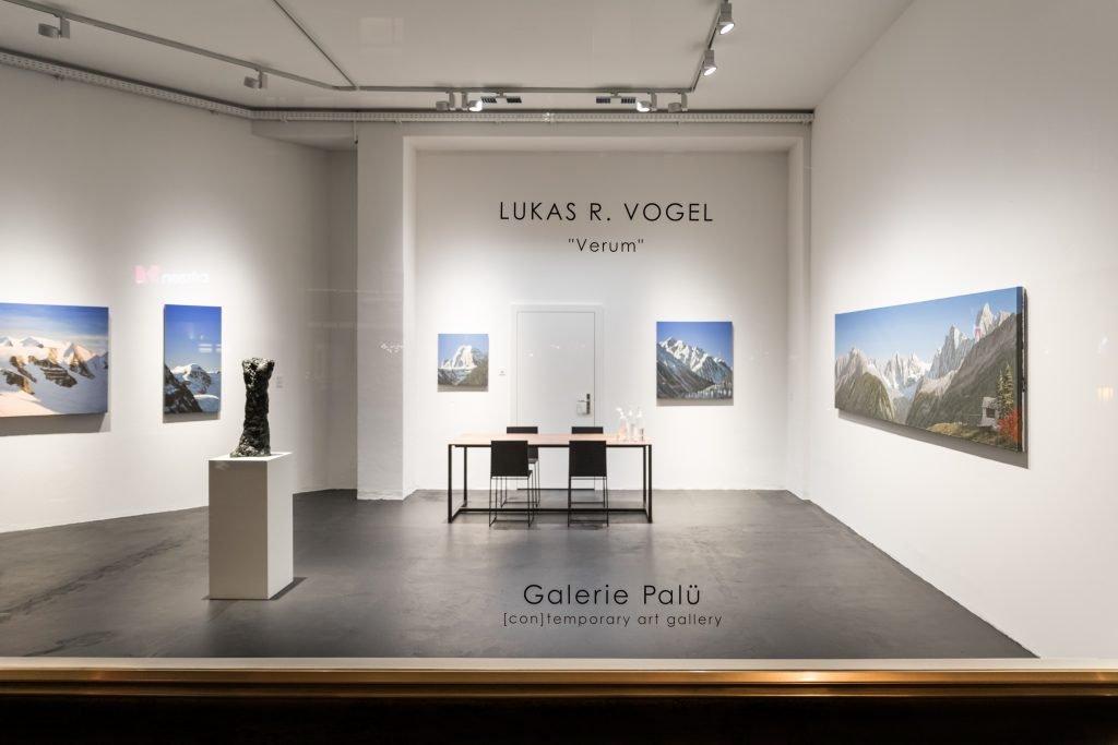 Galerie Palü Zürich-16