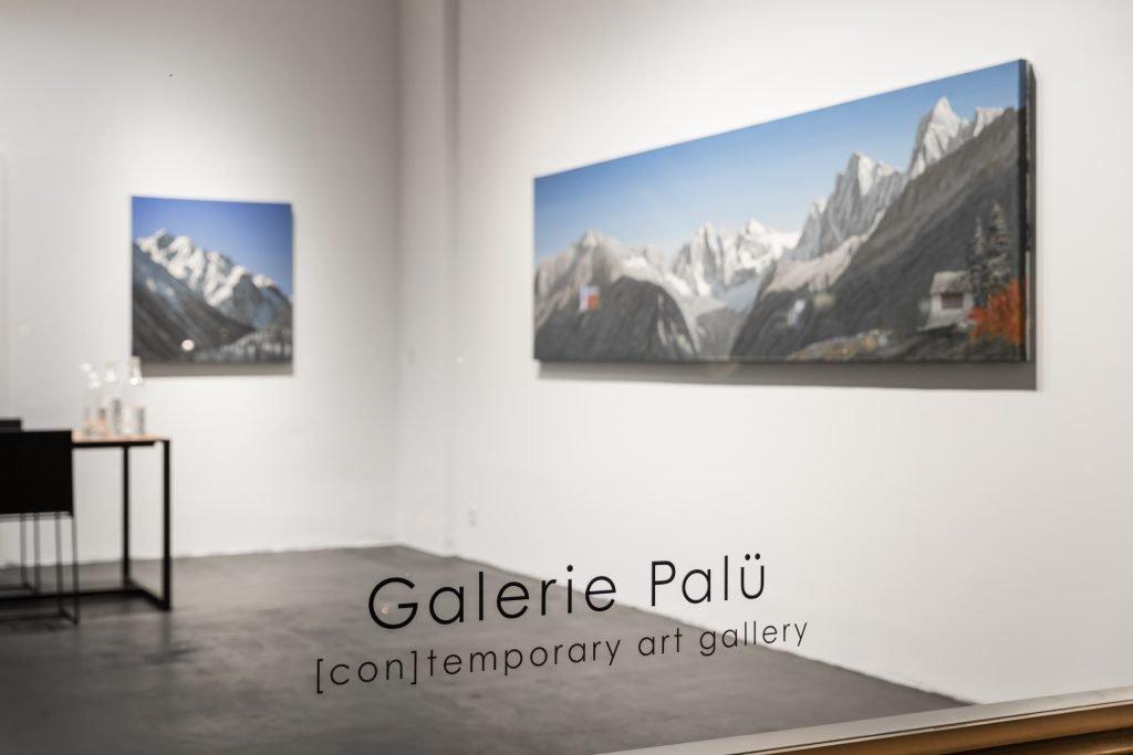 Galerie Palü Zürich-17