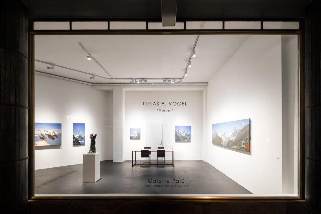 Galerie Palü Zürich-25