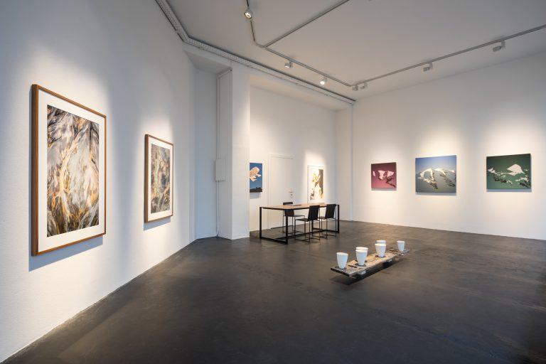 GaleriePalü_Zürich21-1