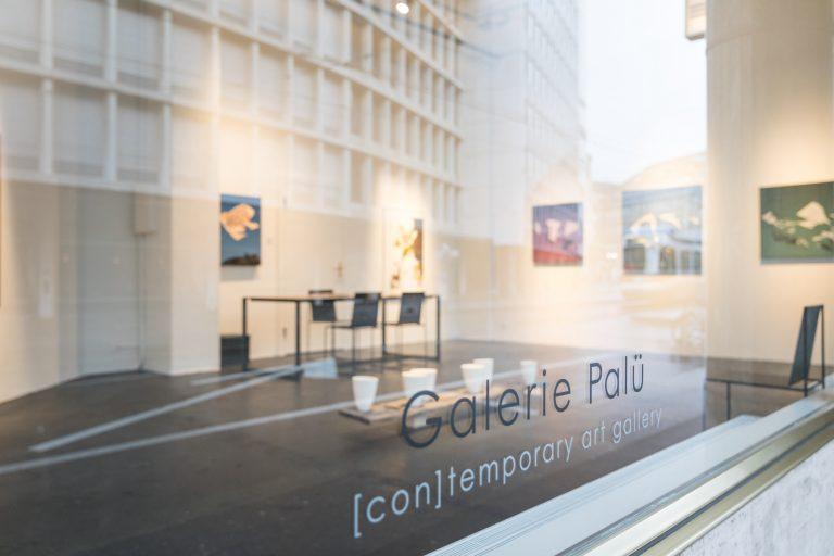 GaleriePalü_Zürich21-10