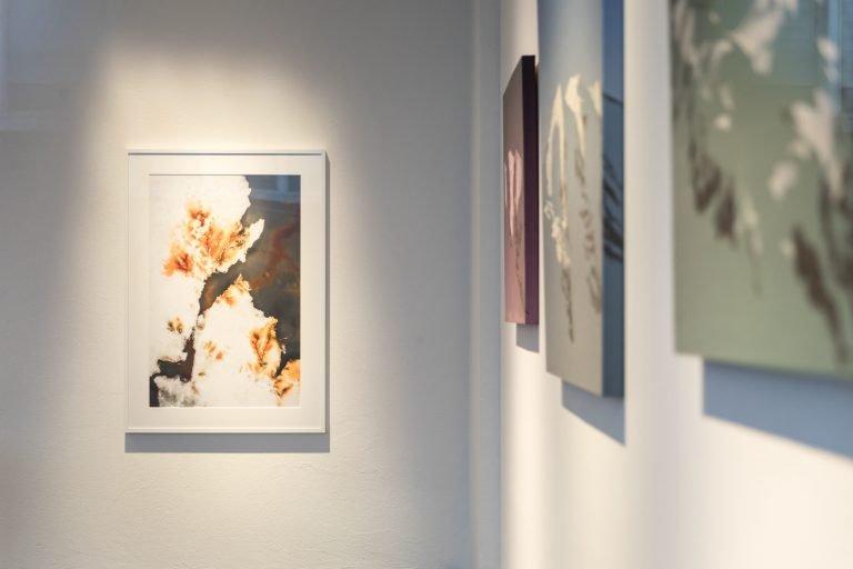 GaleriePalü_Zürich21-18