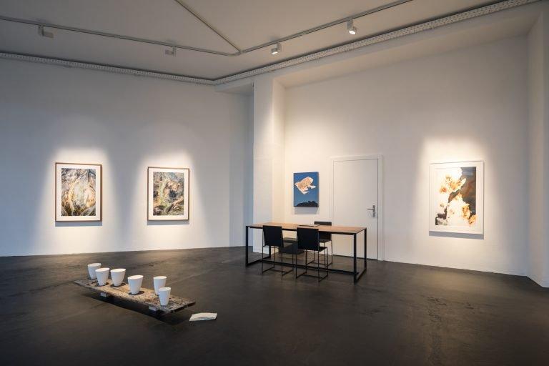 GaleriePalü_Zürich21-2