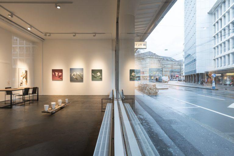 GaleriePalü_Zürich21-23
