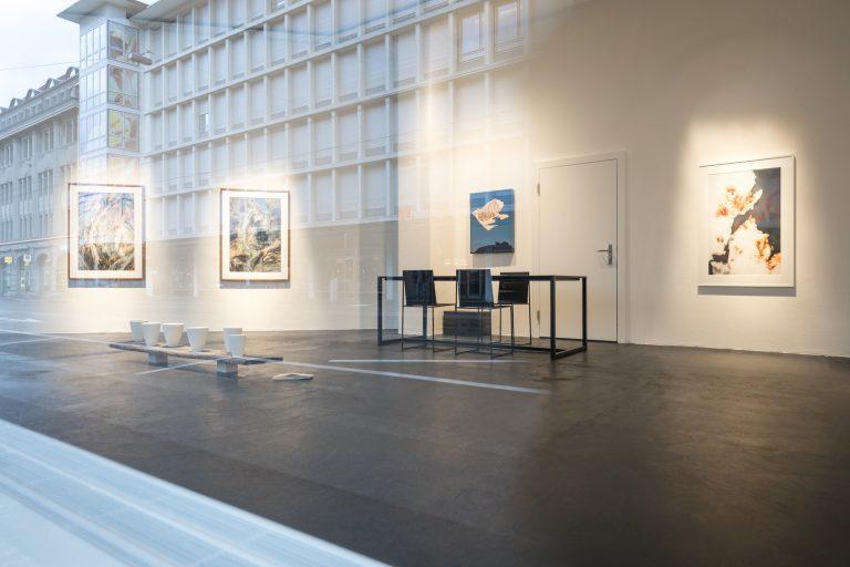 GaleriePalü_Zürich21-25