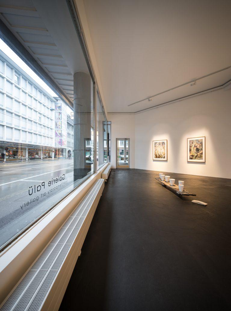 GaleriePalü_Zürich21-3