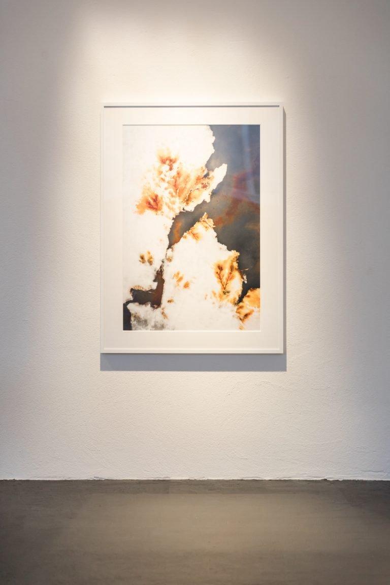 GaleriePalü_Zürich21-5
