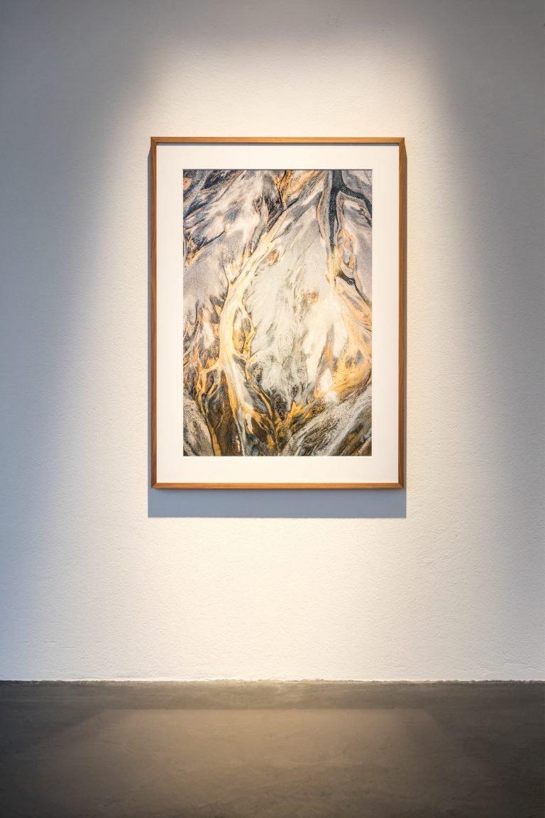 GaleriePalü_Zürich21-7