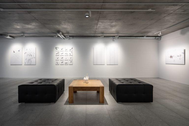 Ingo Rasp_slopeSeries_Galerie Palü 2021-03-10