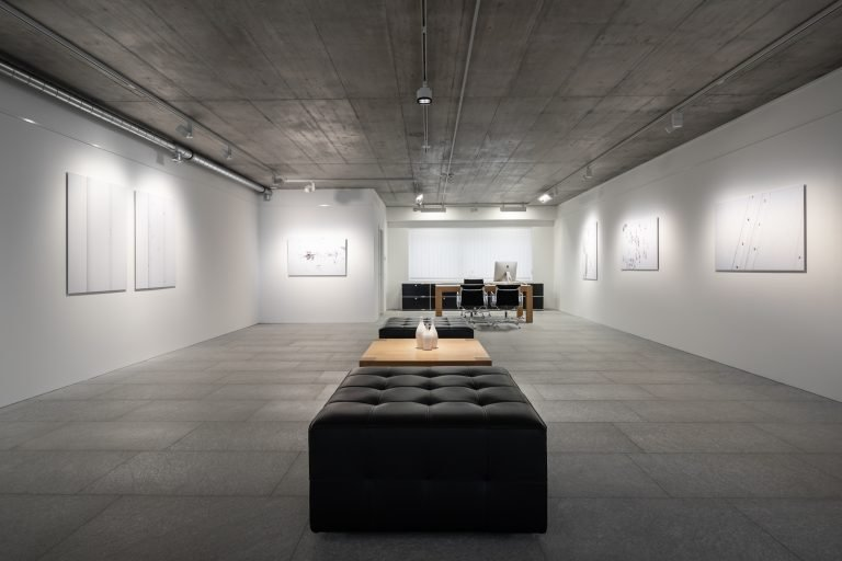 Ingo Rasp_slopeSeries_Galerie Palü 2021-03-12