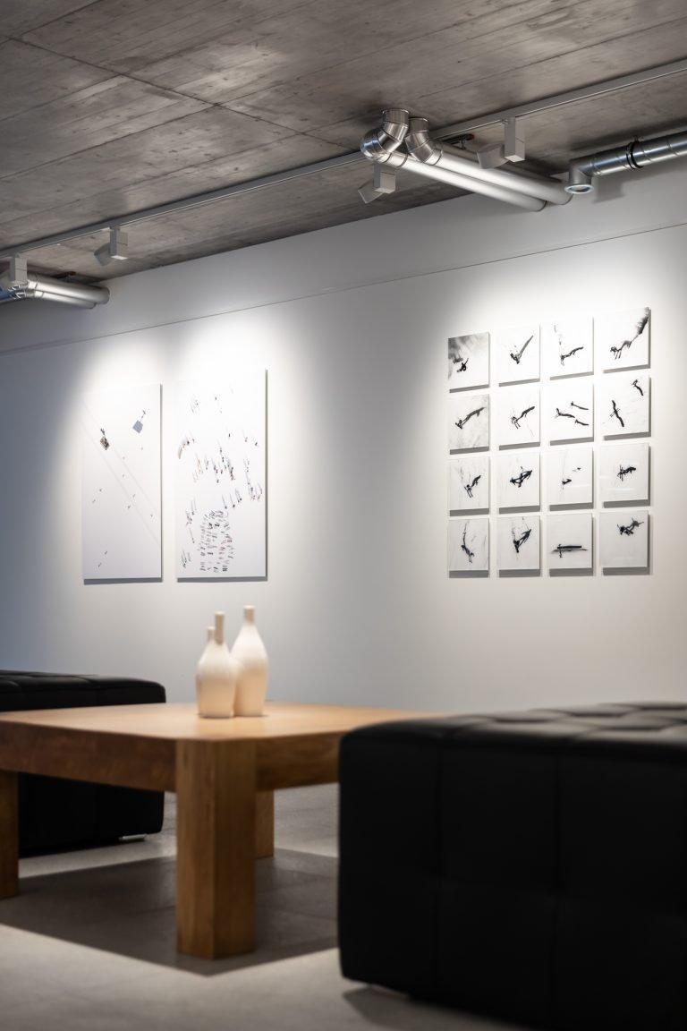 Ingo Rasp_slopeSeries_Galerie Palü 2021-03-17