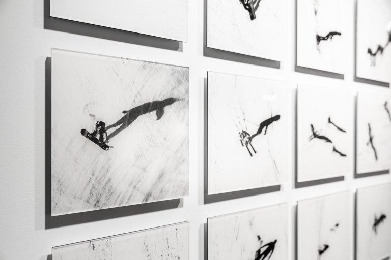 Ingo Rasp_slopeSeries_Galerie Palü 2021-03-23