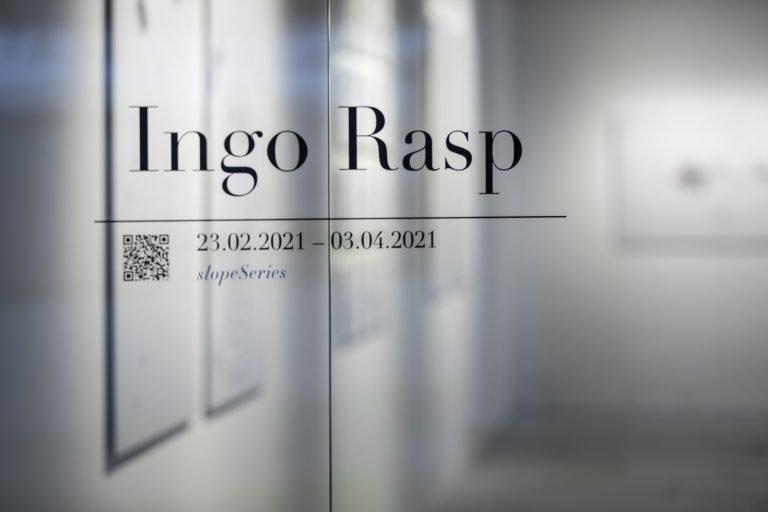 Ingo Rasp_slopeSeries_Galerie Palü 2021-03-4